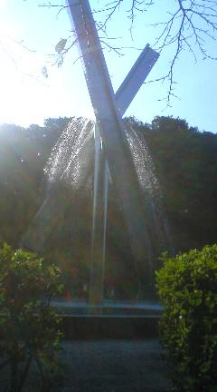 町田市立国際版画美術館の小野忠重展